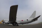 こおたんさんが、三沢飛行場で撮影した航空自衛隊 KC-767J (767-2FK/ER)の航空フォト(写真)