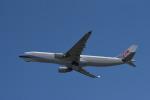 we love kixさんが、関西国際空港で撮影したチャイナエアライン A330-302の航空フォト(写真)