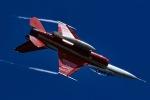 いえでんさんが、静浜飛行場で撮影した航空自衛隊 F-2Bの航空フォト(飛行機 写真・画像)