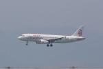 OS52さんが、香港国際空港で撮影したキャセイドラゴン A320-232の航空フォト(写真)