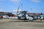 Wasawasa-isaoさんが、横田基地で撮影したアメリカ海兵隊 AH-1Z Viperの航空フォト(写真)