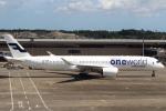 セブンさんが、成田国際空港で撮影したフィンエアー A350-941XWBの航空フォト(飛行機 写真・画像)