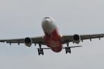 kuro2059さんが、クアラルンプール国際空港で撮影したエアアジア・エックス A330-343Eの航空フォト(飛行機 写真・画像)