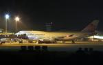 asuto_fさんが、大分空港で撮影したチャイナエアライン 747-409の航空フォト(写真)