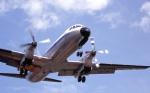 LEVEL789さんが、高松空港で撮影した全日空 YS-11A-500の航空フォト(写真)