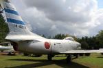 Wasawasa-isaoさんが、小松空港で撮影した航空自衛隊 F-86D-45の航空フォト(写真)