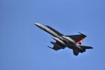 カシオペアさんが、千歳基地で撮影したオーストラリア空軍 F/A-18A Hornetの航空フォト(写真)