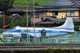 長崎市琴海町で撮影された長崎市琴海町の航空機写真