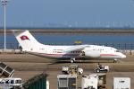 Asamaさんが、マカオ国際空港で撮影した高麗航空 An-148-100Bの航空フォト(写真)