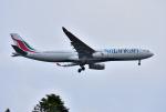 mojioさんが、成田国際空港で撮影したスリランカ航空 A330-343Xの航空フォト(飛行機 写真・画像)
