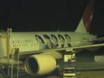 double_licenseさんが、羽田空港で撮影した日本航空 777-246の航空フォト(写真)
