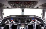BOSTONさんが、デンバー国際空港で撮影したスカイウエスト ERJ-170-200 LR (ERJ-175LR)の航空フォト(飛行機 写真・画像)
