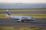 m_aereo_iさんが、中部国際空港で撮影したジェットスター・ジャパン A320-232の航空フォト(写真)