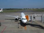 カップメーンさんが、成田国際空港で撮影したフィリピン航空 A321-271NXの航空フォト(写真)
