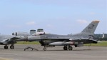 westtowerさんが、横田基地で撮影したアメリカ空軍 F-16CM-40-CF Fighting Falconの航空フォト(写真)