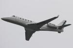 B14A3062Kさんが、関西国際空港で撮影したアメリカ企業所有の航空フォト(写真)