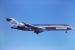 tassさんが、マイアミ国際空港で撮影したAmerican Airlines 727-227/Advの航空フォト(写真)