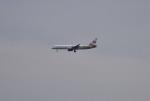 mojioさんが、成田国際空港で撮影したサンデー・エアラインズ 757-204の航空フォト(飛行機 写真・画像)