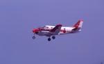 LEVEL789さんが、高松空港で撮影した海上自衛隊 TC-90 King Air (C90)の航空フォト(写真)