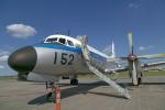 mameshibaさんが、横田基地で撮影した航空自衛隊 YS-11-103Pの航空フォト(写真)