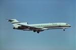 tassさんが、マイアミ国際空港で撮影したマイアミ・エア・インターナショナル 727-225/Advの航空フォト(写真)