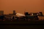 akinarin1989さんが、福岡空港で撮影した日本航空 777-246の航空フォト(写真)