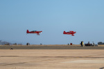 チャッピー・シミズさんが、ミラマー海兵隊航空ステーション で撮影したVIATION SPECIALTIES UNLIMITED INC SALINAS , CA, US EA-300Lの航空フォト(写真)
