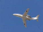 jp arrowさんが、岐阜基地で撮影した航空自衛隊 T-400の航空フォト(写真)