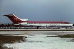 tassさんが、フォートローダーデール・ハリウッド国際空港で撮影したUltrAir 727-225/Advの航空フォト(写真)