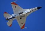 Wasawasa-isaoさんが、小松空港で撮影した航空自衛隊 F-2Aの航空フォト(写真)