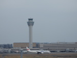 どらかいさんが、羽田空港で撮影した日本航空 777-246/ERの航空フォト(写真)