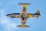 TOMさんが、ネリス空軍基地で撮影したCANADAIRの航空フォト(写真)