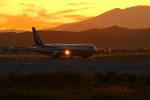 kohkohさんが、仙台空港で撮影した全日空 767-381/ERの航空フォト(写真)