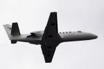 syo12さんが、函館空港で撮影した中日本航空 560 Citation Vの航空フォト(写真)
