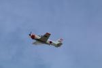 DDYさんが、小月航空基地で撮影した海上自衛隊 T-5の航空フォト(写真)