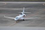 ヒロジーさんが、広島空港で撮影した?の航空フォト(写真)