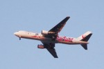 kintaroさんが、伊丹空港で撮影した日本航空 767-346/ERの航空フォト(飛行機 写真・画像)