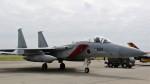 westtowerさんが、横田基地で撮影した航空自衛隊 F-15J Eagleの航空フォト(写真)