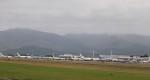 flyflygoさんが、熊本空港で撮影した全日空 767-381/ERの航空フォト(写真)