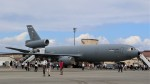 westtowerさんが、横田基地で撮影したアメリカ空軍 KC-10A Extender (DC-10-30CF)の航空フォト(写真)