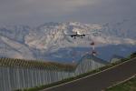 T-ORIさんが、旭川空港で撮影した日本航空 767-346/ERの航空フォト(写真)