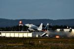 harahara555さんが、千歳基地で撮影した航空自衛隊 F-15J Eagleの航空フォト(写真)