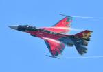 じーく。さんが、芦屋基地で撮影した航空自衛隊 F-2Aの航空フォト(飛行機 写真・画像)