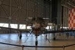Wasawasa-isaoさんが、名古屋飛行場で撮影したデンマーク企業所有 PC-12/47Eの航空フォト(写真)