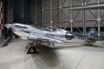 kuraykiさんが、名古屋飛行場で撮影したイギリス企業所有 361 Spitfire LF9Cの航空フォト(写真)