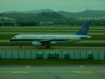kiyohsさんが、仁川国際空港で撮影した中国南方航空 A320-232の航空フォト(写真)