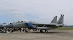 westtowerさんが、横田基地で撮影したアメリカ空軍 F-15C-38-MC Eagleの航空フォト(写真)