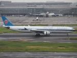 FT51ANさんが、羽田空港で撮影した中国南方航空 A330-323Xの航空フォト(写真)