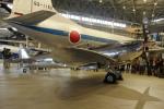apphgさんが、名古屋飛行場で撮影したイギリス企業所有 361 Spitfire LF9Cの航空フォト(写真)