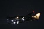 katocyanpe!さんが、名古屋飛行場で撮影したデンマーク企業所有 PC-12/47Eの航空フォト(写真)